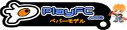 playfc