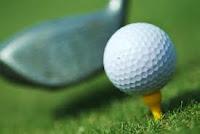 Potters Golf Service