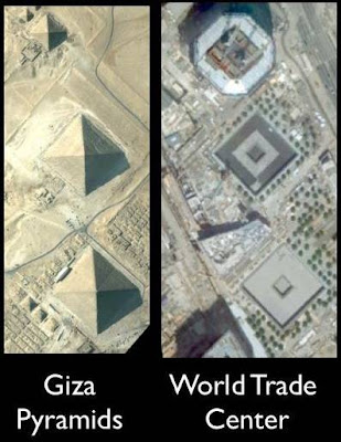 http://1.bp.blogspot.com/-3diAfXvC-SE/Ty18pLxWr1I/AAAAAAAACMo/KkHrqXeEXTo/s400/One+World+Trade+Center+-+Pyramids+align.jpg