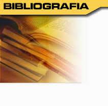Secc.Bibliografia