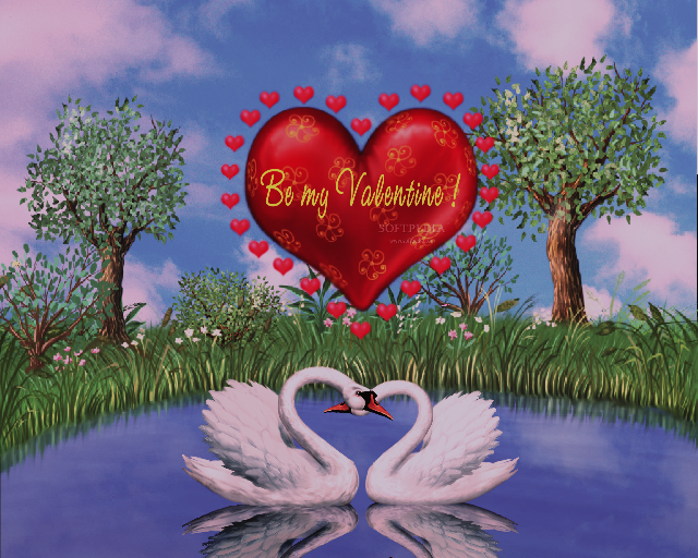 Love You Animation Wallpaper : Animated Love Pictures cool Love Pictures