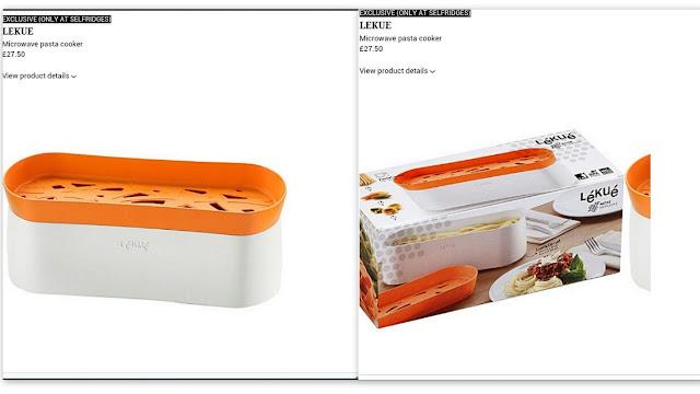 Selfridges отзывы покупки для кухни силиконовые формы Leku