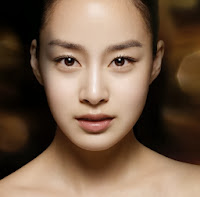 http://bellezacoreana.blogspot.com/search/label/maquillaje