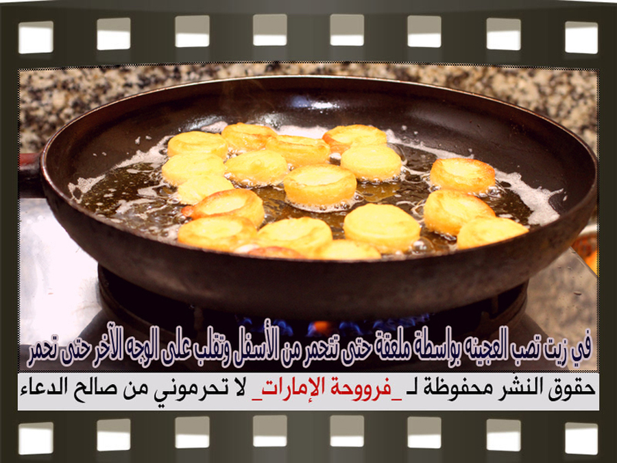 http://1.bp.blogspot.com/-3dkLn3QvTV4/VYFZojlJ2qI/AAAAAAAAPXc/NQV91oC_UL4/s1600/8.jpg