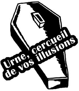 A l'Esperluette. - Page 18 Urne-illusion