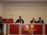 2ο Διήμερο Συνέδριο αφιερωμένο στην ποίηση και την πεζογραφία