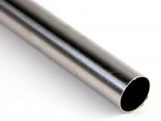 Giá thép ống