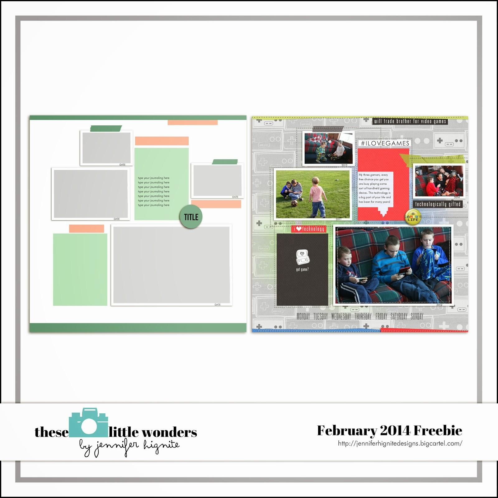 http://1.bp.blogspot.com/-3dmaRiRadMg/UvJaBGAjUiI/AAAAAAABbh0/21aEvvpojTs/s1600/TLW_+February+freebie+preview.jpg