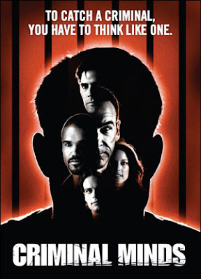 Assistir Criminal Minds Online (Legendado)