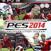 Download Pro Evolution Soccer 2014 (PES 2014)+Pesedit 2014