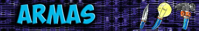 http://www.luisocscomics.com/p/armas-de-mie.html