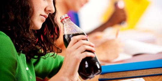 http://1.bp.blogspot.com/-3dqB1NJcNqE/UdQQmyMyn0I/AAAAAAAAB5A/Smj3QBybXZ8/s540/diet-diuretik.jpg