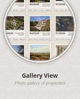 Atlanta Galley Search Real Estate