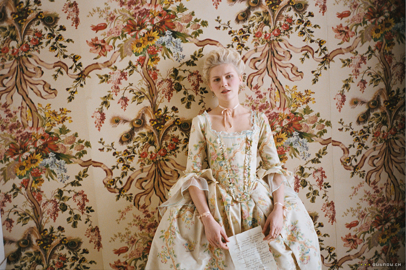 marie antoinette A royal marriage marie antoinette was born on november 2, 1755, in vienna (now in austria), the capital of the holy roman empire.