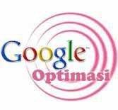 Google Mengutamakan Konten