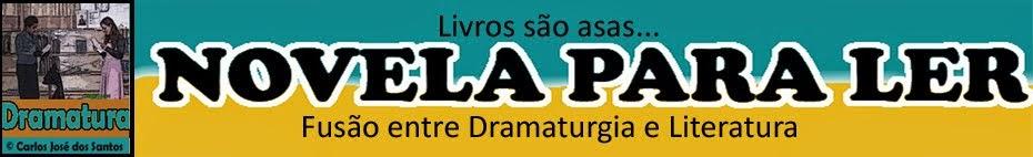 DRAMATURA 3 - HLC