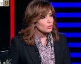 برنامج  كلام تانى مع رشا نبيل حلقة يوم الخميس 12-3-2015