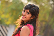 Chandini Chowdary sizzling pics-thumbnail-17
