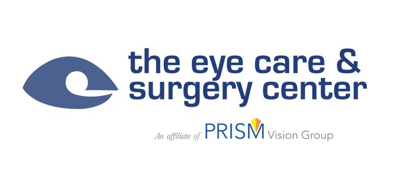 Eye Care & Surgery Center NJ Bladeless LASIK Laser Cataract Surgeon Blog