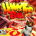 Cheat Hamsterball Game House