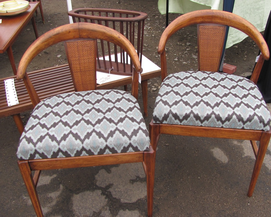 Richardson Brothers Furniture Craigslist