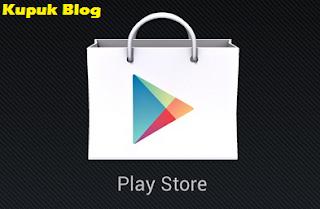 Cara Mengaktifkan Play Store pada Hp Android