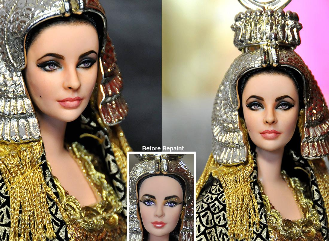 http://1.bp.blogspot.com/-3dtcA9WBoYI/Ta31EazXwgI/AAAAAAAARyA/ziC5z5FPr8Y/s1600/Doll_Repaint__Elizabeth_Taylor_by_noeling.jpg