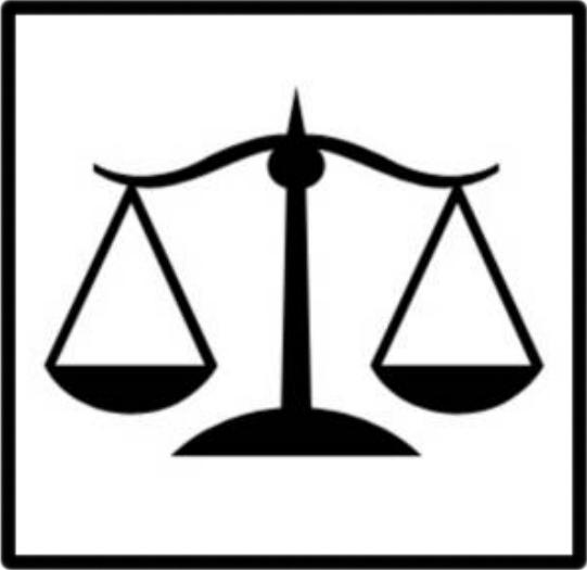 Sistema vicarial en el Derecho penal