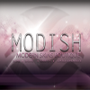 ::Modish::