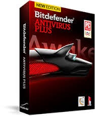 Bitdefender Antivirus Plus 2014 Free Download With Serial Keys