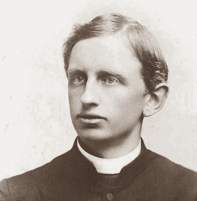 Maximilian Wilhelm August Albert Prinz von Sachsen-prince Maximilian de Saxe