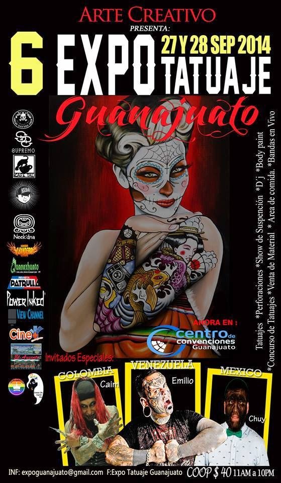https://www.facebook.com/pages/4a-EXPO-Tattoo-Guanajuato-Capital/108878552507520