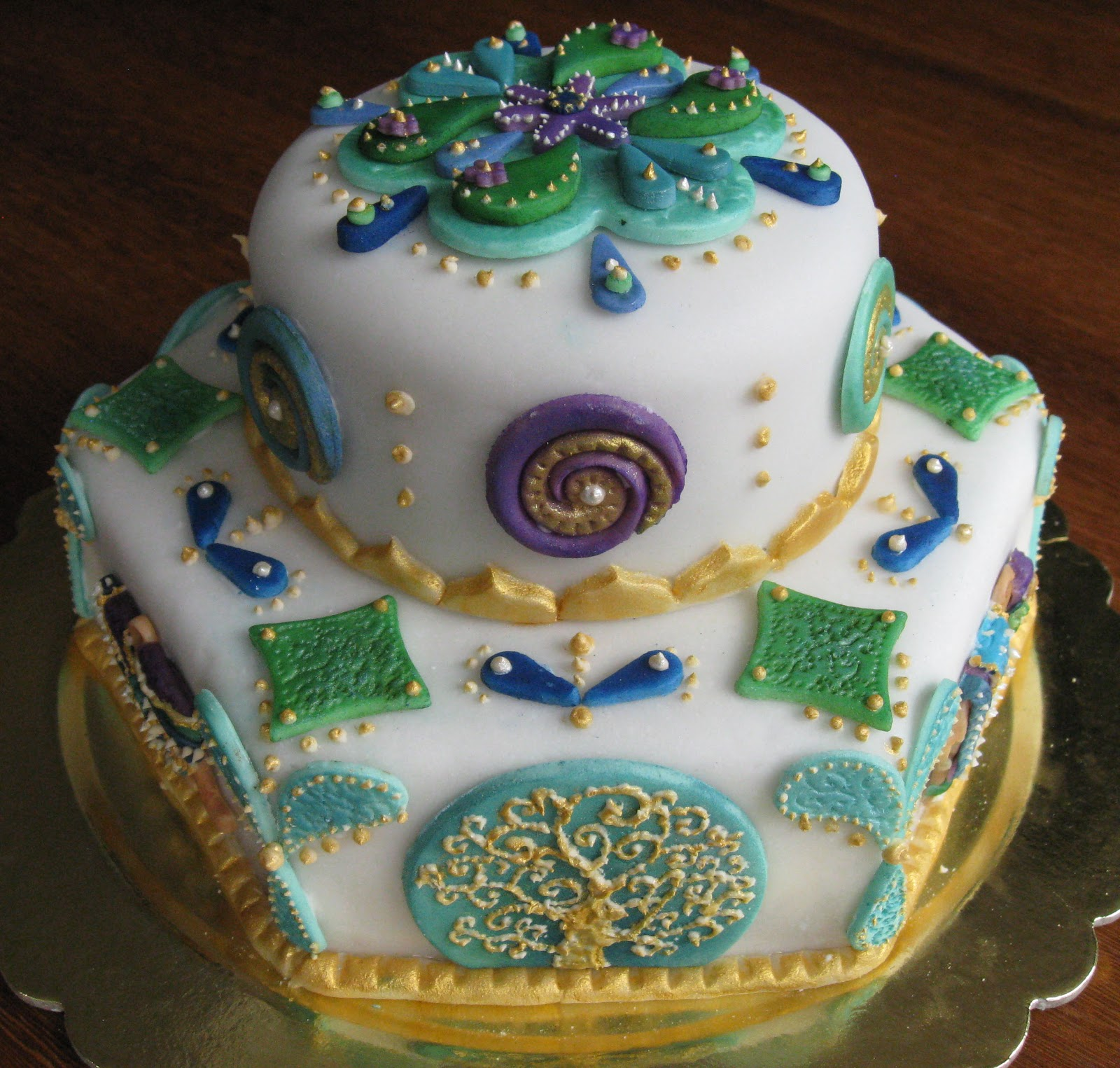 1000 Images About Madagascar Cakes On Pinterest Auto Electrical Circuit Board Birthday Cake Flickr Photo Sharing Pin Torta Star Wars Ajilbabcom Portal