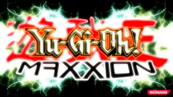 Yu-Gi-Oh! Maxxion Max_02_350x197