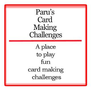 I participate here: