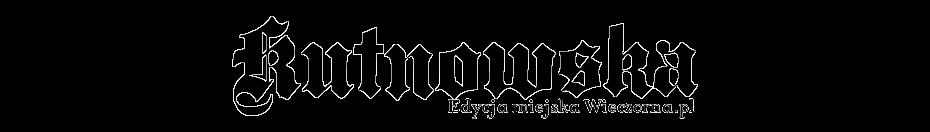Kutnowska.eu