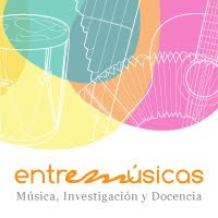 Entremusicas