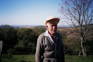 Roberto Fischborn