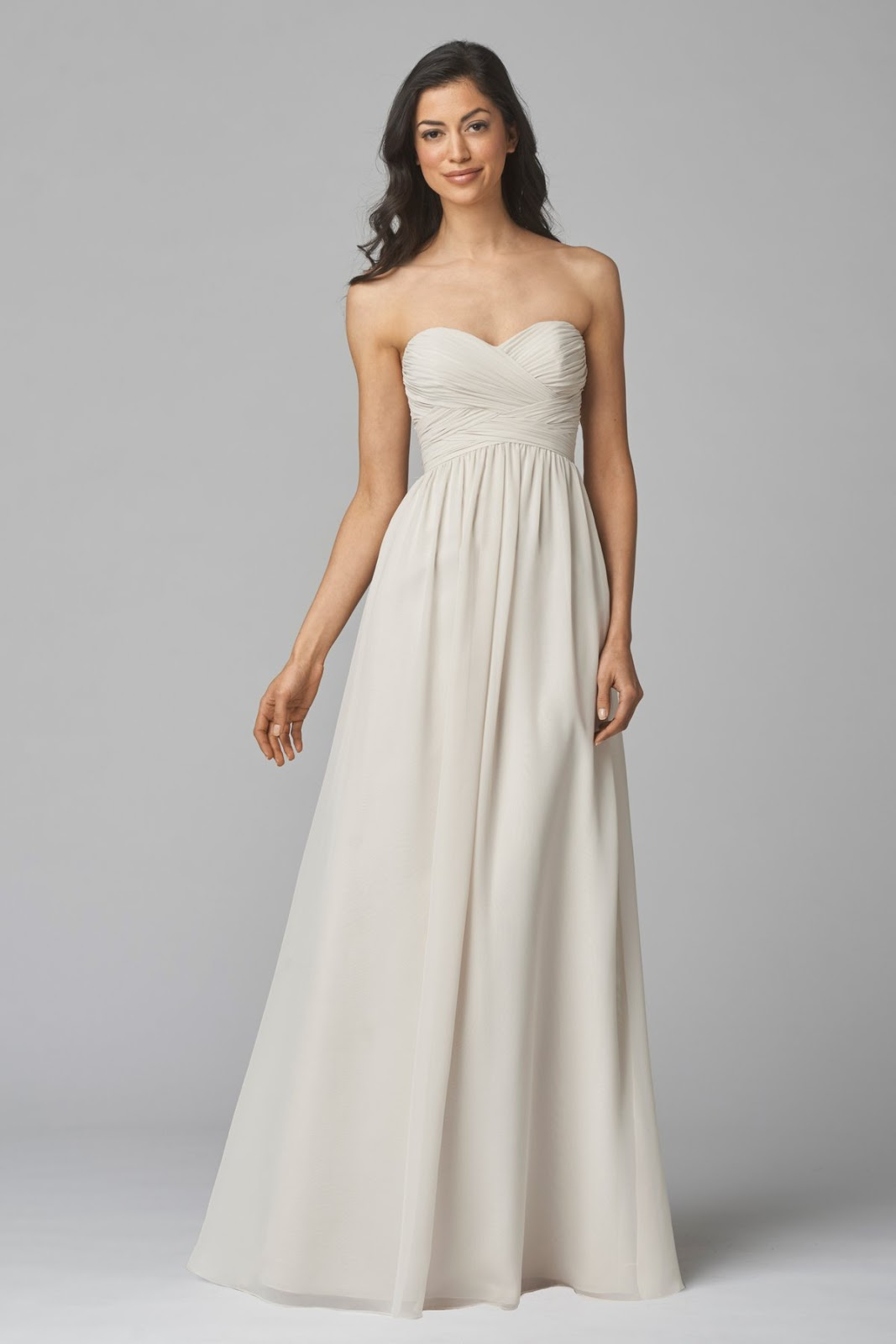 Miss ruby boutique bridesmaid dress of the week wtoo 904 bridesmaid dresses are arriving daily for the fall 2015 collection and this wtoo gown is one of our newest arrivals its easy to wear ombrellifo Images