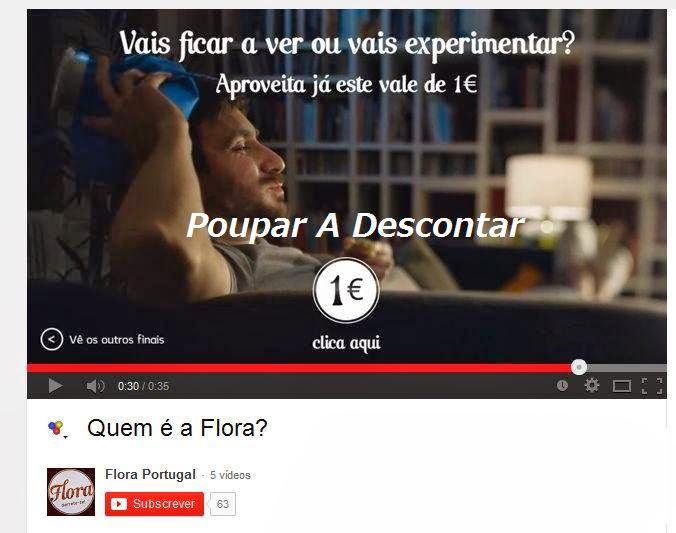 http://flora.securecouponapp.com/