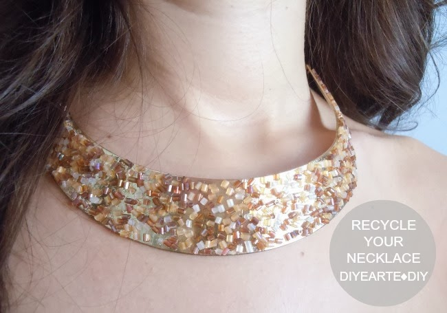 necklace-diy-collar-recycle-reuse-handmade-homemade-jewelry-fashion-beads-cuentas-bolas-joyeria
