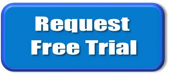 Request Free Trial