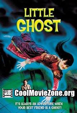 Little Ghost (1997)