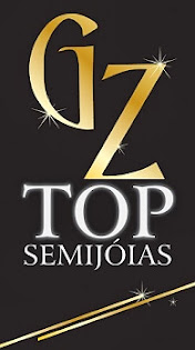 Gz Top Semi-joias