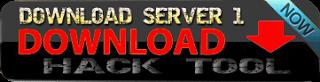 Download: Evolution: Heroes of Utopia Hack