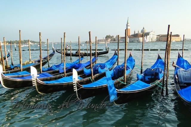 que ver en Venecia en 2 o 3 días