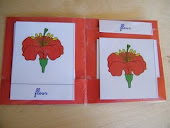 Montessori Three-Part Cards