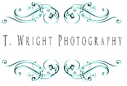 T. Wright Photography