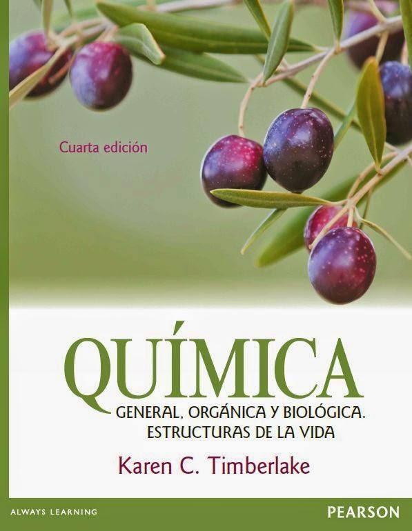 Bioqu mica booksmedicos part 6 for Libro la quimica y la cocina pdf