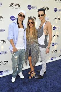 """""""Goodbye cellulite, hello bikini"""" Party - Bel Air, California 18.06.2011 - NUEVAS FOTOS!! B3c8e2b1d29196310c7275aa6d6c3d5e"""